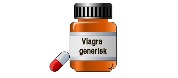 Köpa generisk Viagra billigt på nätet i Sverige - Pris Viagra receptfritt
